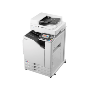 ComColor FW5230