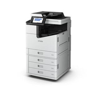 EPSON Workforce Enterprise C17590, C20590
