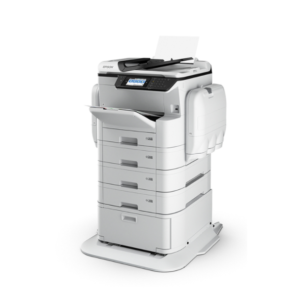 EPSON Workforce Pro 869R